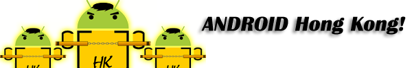 Androidhk.com